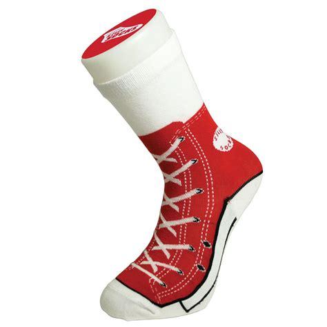socks in canada silly socks baseball boots probikekit canada