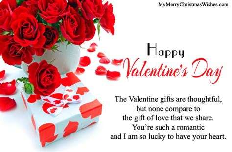 happy valentines day messages st s day wishes messages blessing for feb