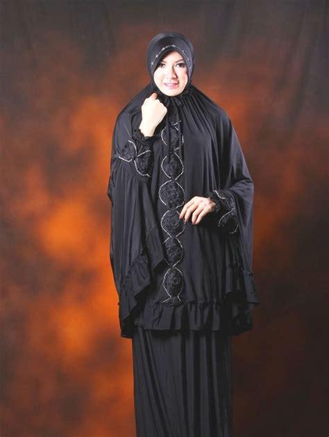 17 best images about veil khimar niqab mukena burka jilbab on muslim