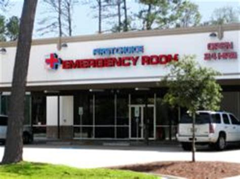 Kingwood Emergency Room by Dr David C Carlyle Named Facility Director At