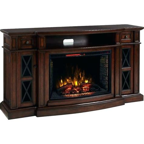 New Interior Gallery Of Lowes Electric Fireplace Tv Stand Lowes Fireplace Tv Stand