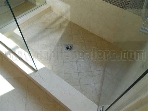 bathroom tile sealer shower tile sealer 28 images tiled shower clean and