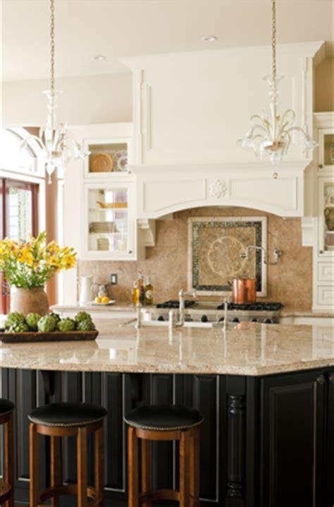 beautiful kitchens and baths diy summer entertaining on king 5 la famiglia design
