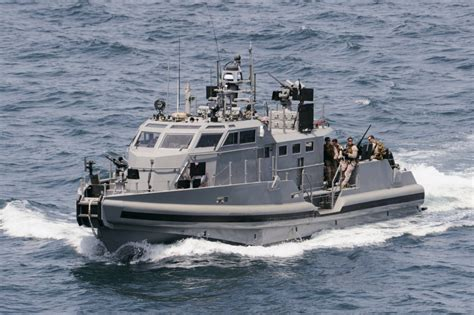 yamaha boats bahrain mk vi patrol boat promises greater reach for us coastal