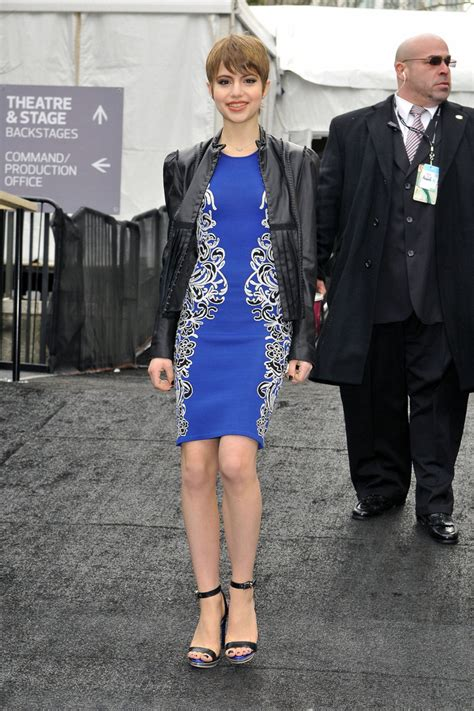 getting to know nicky reagan examinercom who did sami gayle replace on blue bloods sami gayle