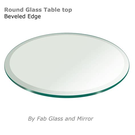 glass table tops replacement tempered glass patio table top replacement tempered glass patio table top replacement 48 patio