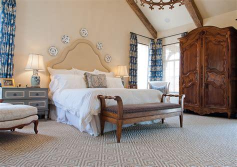 elegant design furniture houzz master elegant bedroom carpet bedroom clipgoo