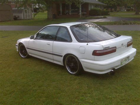 how to learn about cars 1992 acura integra free book repair manuals bigjim09 s 1992 acura integra page 2 in greeneville tn