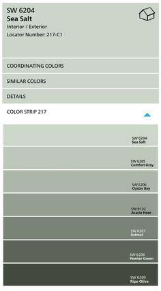 Sw Snopy Grey sherwin williams color match for restoration hardware bay laurel color schemes