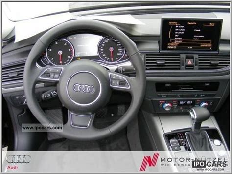 manual repair autos 2012 audi a7 free book repair manuals service manual 2012 audi a7 owners manual transmition drain and refiil service manual how