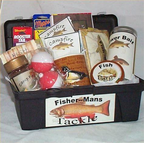 1000 ideas about men gift baskets on pinterest man