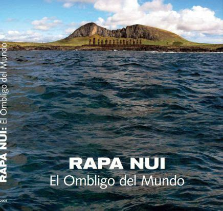 libro islands a trip through 59 best rapa nui images on easter island chile and places