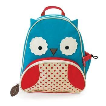 Skip Hop Zoo Pack Owl Original 114 best esty finds images on store