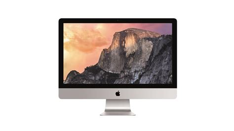 Packing Set Kijang 5 K apple launches new imacs packing more powerful processors it pro