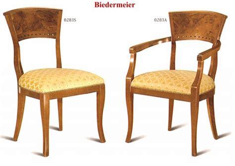 biedermeier stuhl stil m 246 bel tisch und stuhl dresden