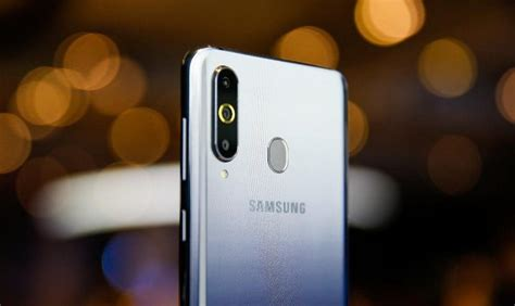 samsung galaxy  price specifications review