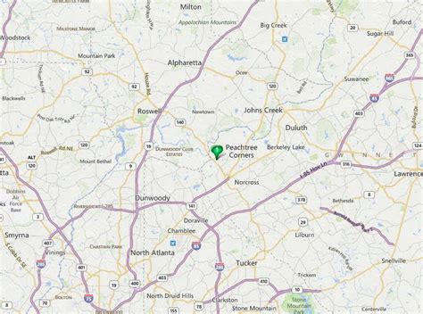 houses for rent in norcross ga 100 ideas map of georgia norcross on christmashappynewyears download