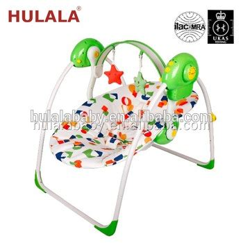 automatic swing baby cradle automatic kids swing baby cradle buy baby cradle
