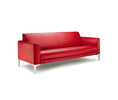 sectional balancing balance sofa lounge sofas from jori architonic