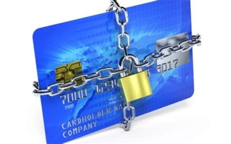 deposito contanti in limite di pagamento in contanti la normativa fiscosemplice