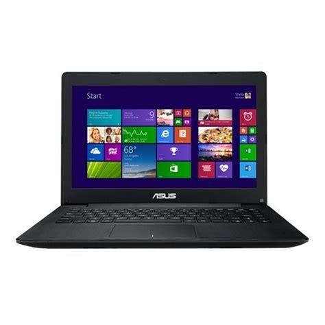 Laptop Asus X453ma Wx238d asus x453ma wx237d wx238d wx239d n3540 2gb 500gb dos
