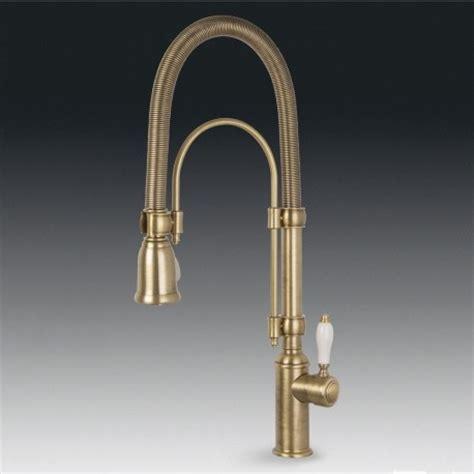 rubinetto con doccetta estraibile smeg midr7o 2 miscelatore monocomando con doccetta