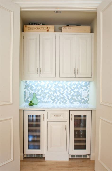 Kitchen Bar Cabinet Ideas New Remodeling Kitchen Ideas Home Bunch Interior
