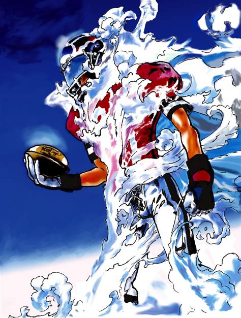 wallpaper android eyeshield 21 162 best eyeshield 21 images on pinterest