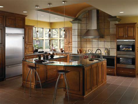 universal appliance and kitchen center sub zero wolf kitchens transitional kitchen los