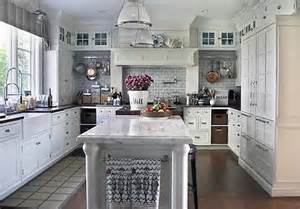 Cost To Replace Kitchen Countertops - 10 examples of efficient u shaped kitchens for inspiration decorating room