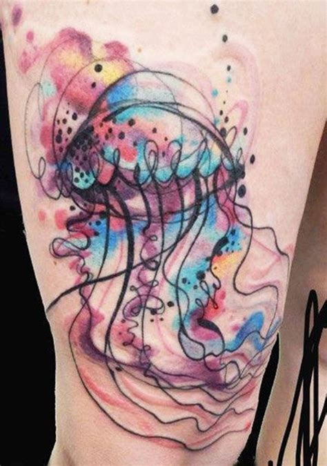 water tattoo maker 40 amazing water tattoo designs
