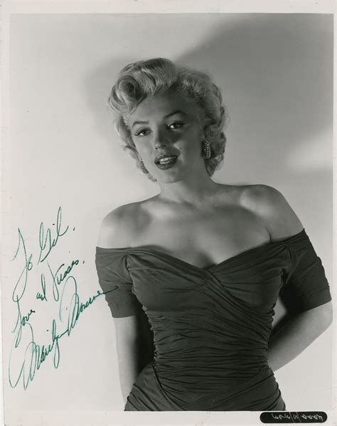 marilyn dress auction to feature dresses worth 100 000 s