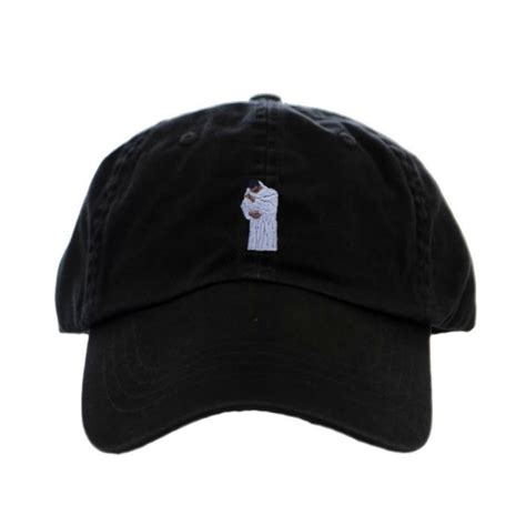 Meme Hat - grab meme culture s quot mr guwop quot gucci mane hat quick