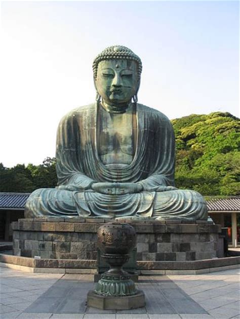 top 7 most buddhist temples and statues in the world