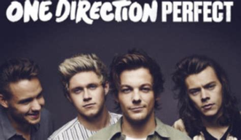 one thing one direction testo testo nuovo singolo one direction