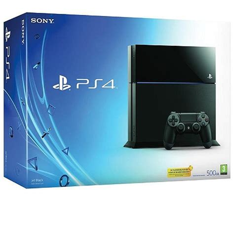 console playstation 4 500 go console playstation 4 500 go ps4 consoles
