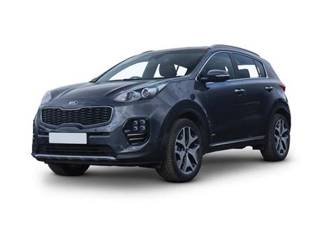 kia sportage best deals kia sportage review and buying guide best deals and
