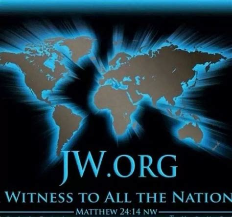 jw org global caign of the official site jw stories
