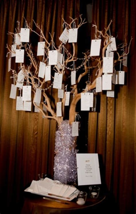 Gift Card Tree For Wedding Shower - 25 best ideas about money tree wedding on pinterest money bouquet ultimate