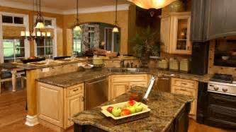 Open Kitchen Designs Photo Gallery Open Kitchen Designs Photo Gallery Open Kitchen Design