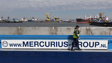 werk binnenvaart werken in de binnenvaart www mercurius group nl
