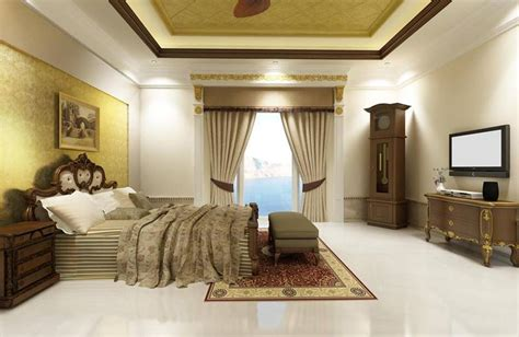 Classic Master Bedroom Designs by Modern To Classic Master Bedroom Designs