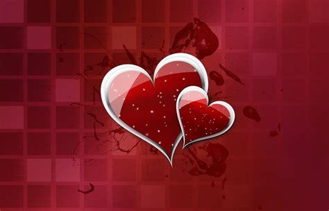 cute hd heart wallpaper beautiful love heart wallpaper hd pics one hd wallpaper