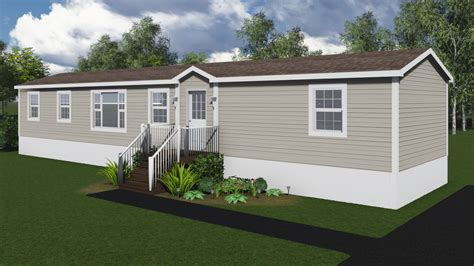 mini home floor plans modular home designs kent homes