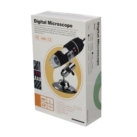 mikroskop usb 500x vat19 pl