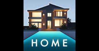 Home Design App Macbook by Home 2 3d Design Ipad App Modern Home Design And