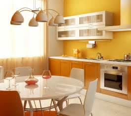 Interior Design Kitchen Colors How To Choose A Kitchen Color House Design