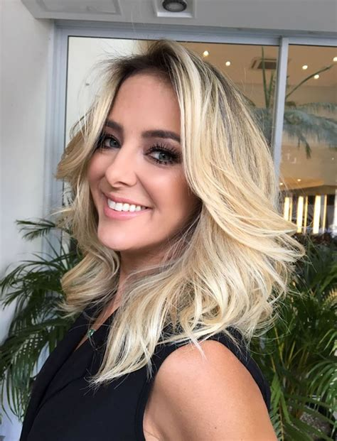 haircuts 2018 women medium hairstyles and haircuts for women 2018 2019 page