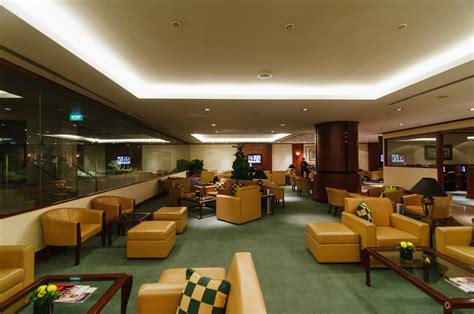 emirates lounge lounge review emirates lounge singapore terminal 1