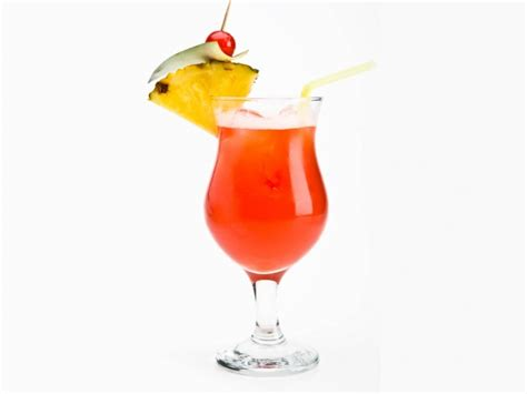 Planters Punch For A Crowd by Drink Recipes Like Mixed Drinks Flavored Coffees Cocktails Smoothies And Punch